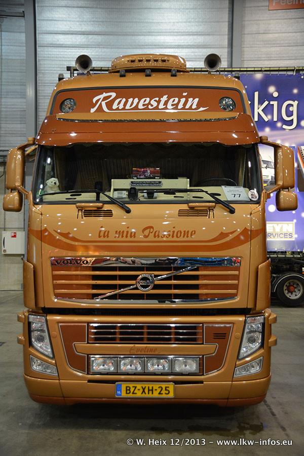 20131226-TrucksEindejaarsFestijn-00838.jpg