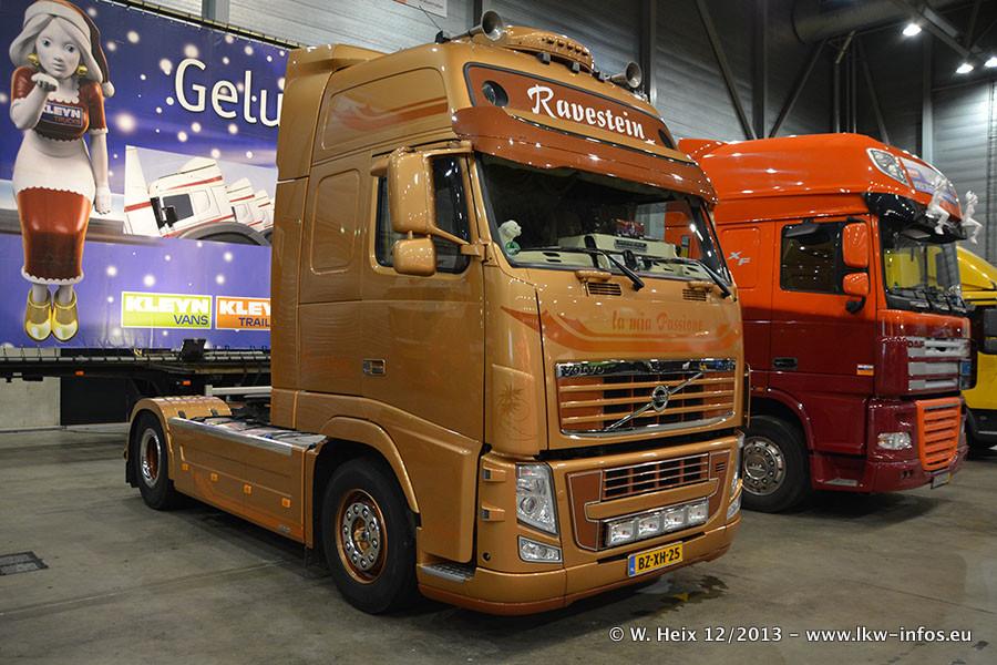 20131226-TrucksEindejaarsFestijn-00839.jpg