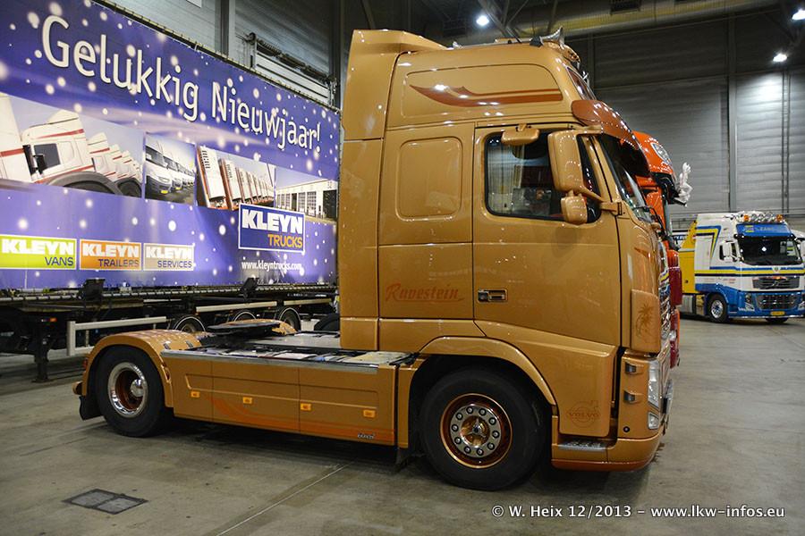 20131226-TrucksEindejaarsFestijn-00840.jpg