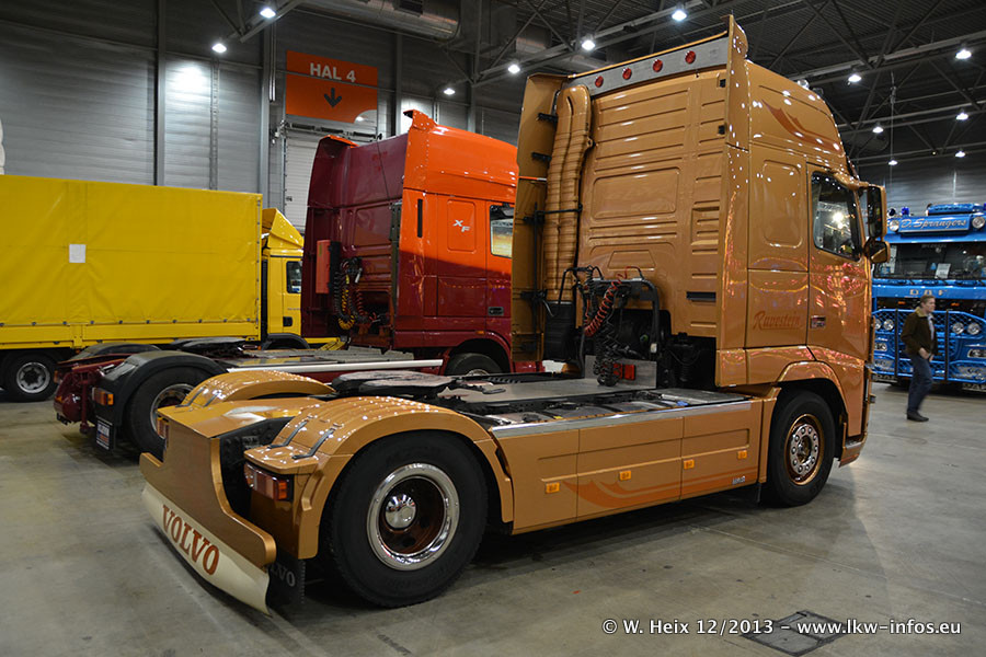 20131226-TrucksEindejaarsFestijn-00841.jpg