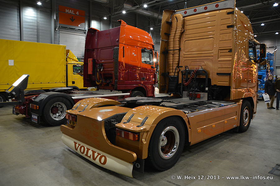 20131226-TrucksEindejaarsFestijn-00842.jpg