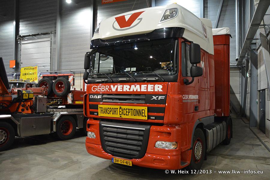 20131226-TrucksEindejaarsFestijn-00843.jpg