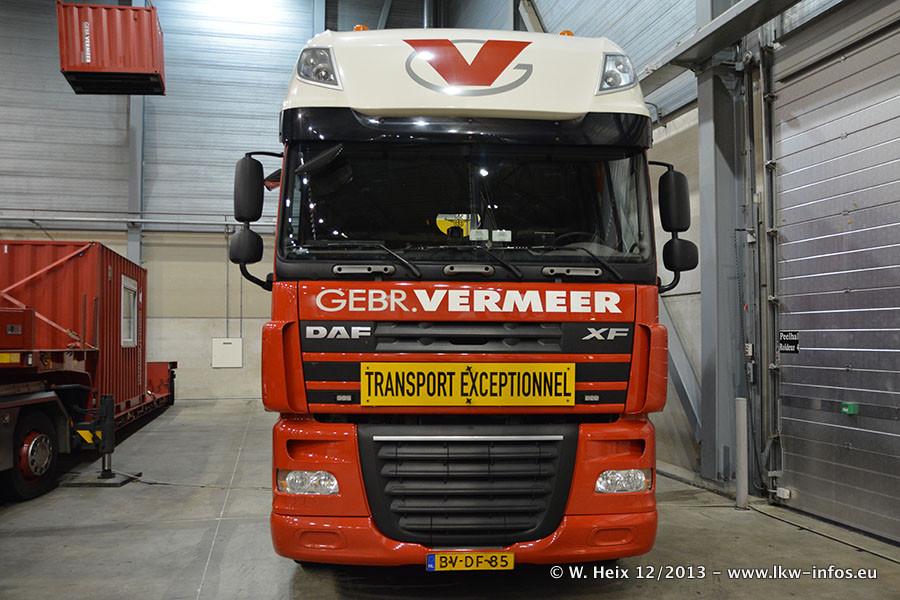 20131226-TrucksEindejaarsFestijn-00844.jpg