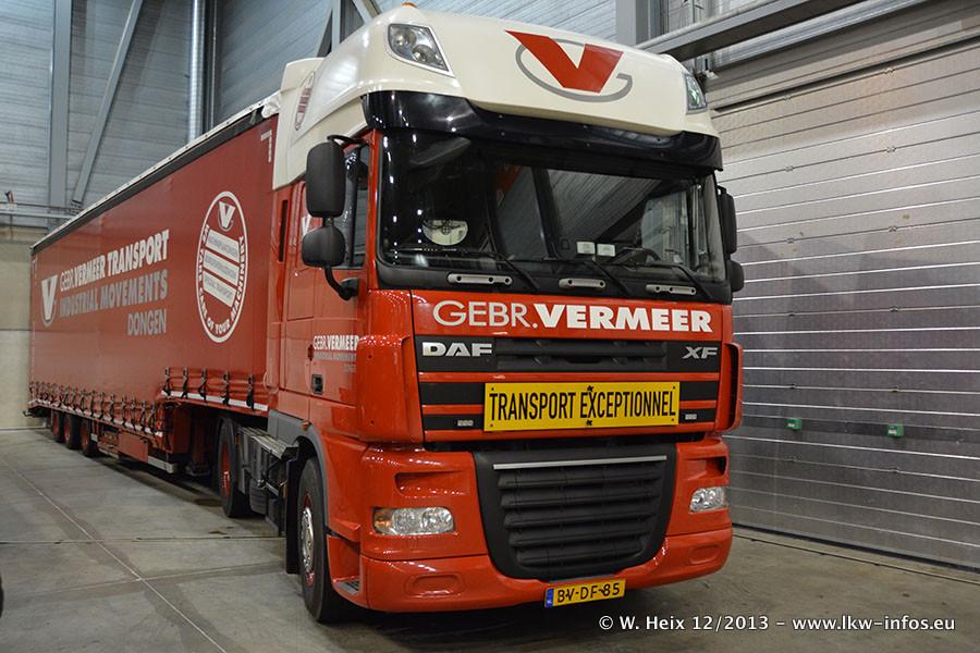 20131226-TrucksEindejaarsFestijn-00845.jpg