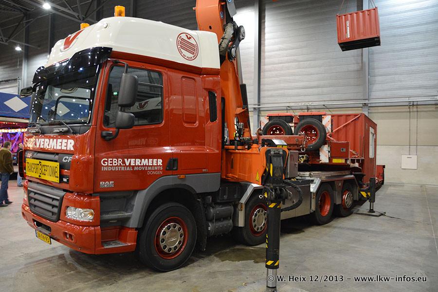 20131226-TrucksEindejaarsFestijn-00846.jpg