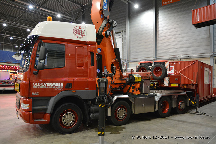 20131226-TrucksEindejaarsFestijn-00847.jpg