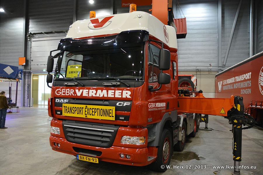 20131226-TrucksEindejaarsFestijn-00848.jpg