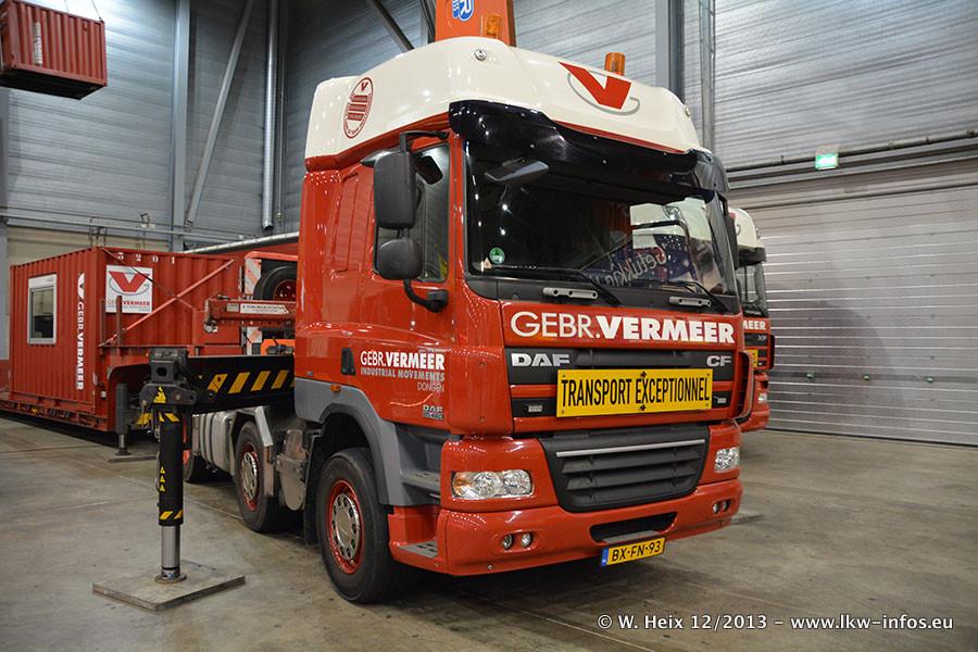 20131226-TrucksEindejaarsFestijn-00849.jpg