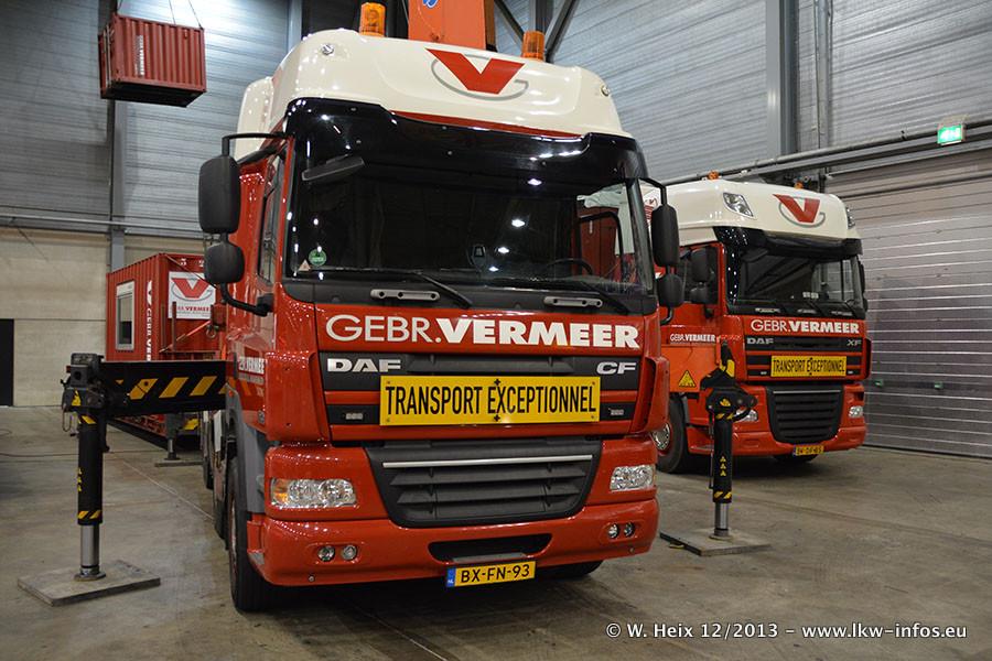 20131226-TrucksEindejaarsFestijn-00850.jpg