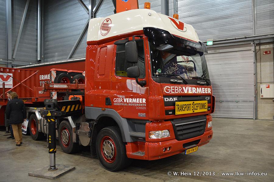 20131226-TrucksEindejaarsFestijn-00851.jpg