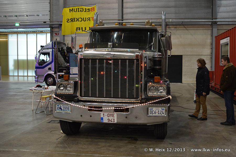 20131226-TrucksEindejaarsFestijn-00852.jpg