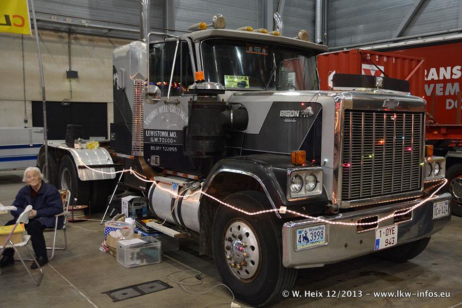 20131226-TrucksEindejaarsFestijn-00853.jpg