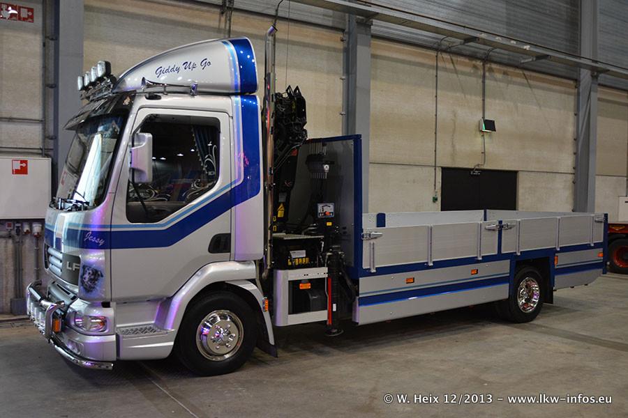 20131226-TrucksEindejaarsFestijn-00854.jpg