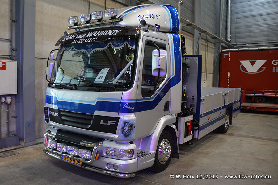20131226-TrucksEindejaarsFestijn-00855.jpg