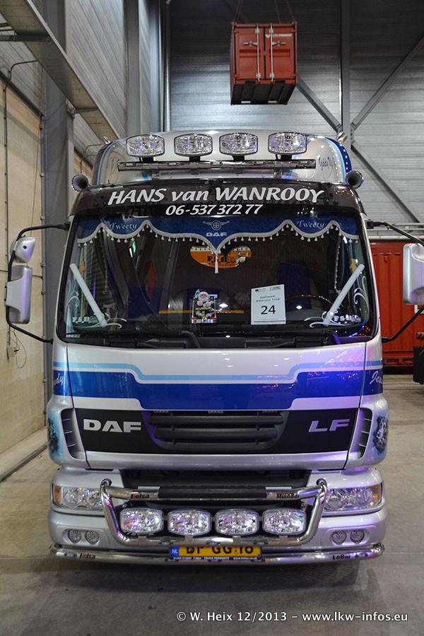20131226-TrucksEindejaarsFestijn-00856.jpg