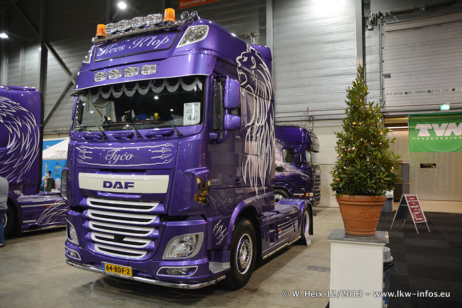 20131226-TrucksEindejaarsFestijn-00858.jpg