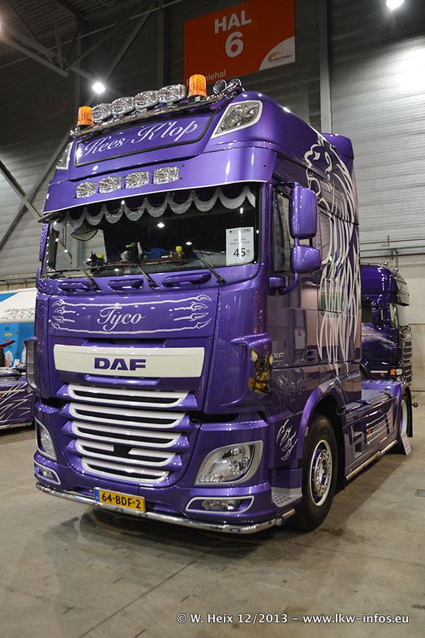 20131226-TrucksEindejaarsFestijn-00859.jpg
