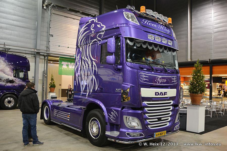 20131226-TrucksEindejaarsFestijn-00860.jpg
