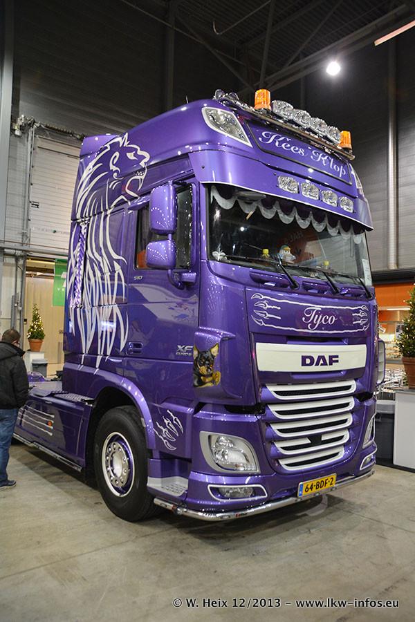 20131226-TrucksEindejaarsFestijn-00861.jpg