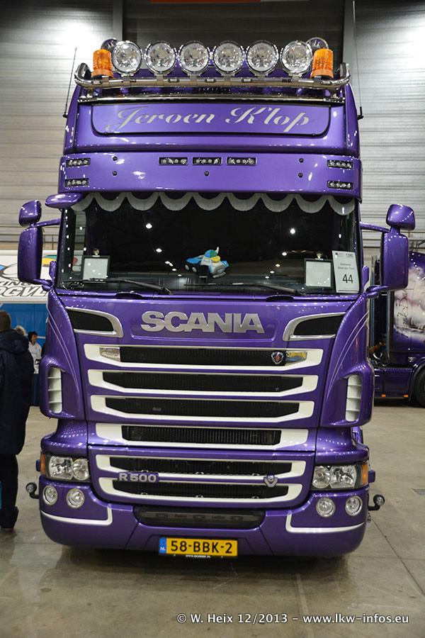 20131226-TrucksEindejaarsFestijn-00865.jpg