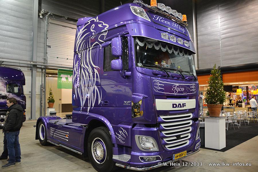 20131226-TrucksEindejaarsFestijn-00867.jpg