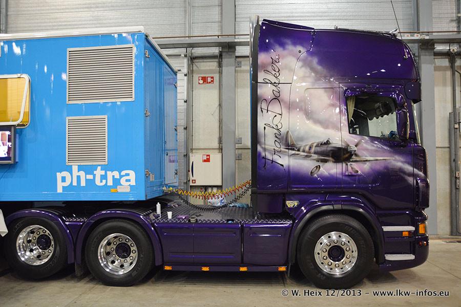 20131226-TrucksEindejaarsFestijn-00868.jpg