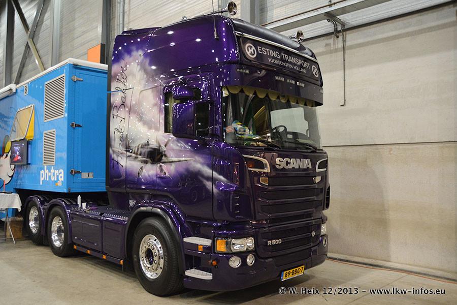 20131226-TrucksEindejaarsFestijn-00870.jpg