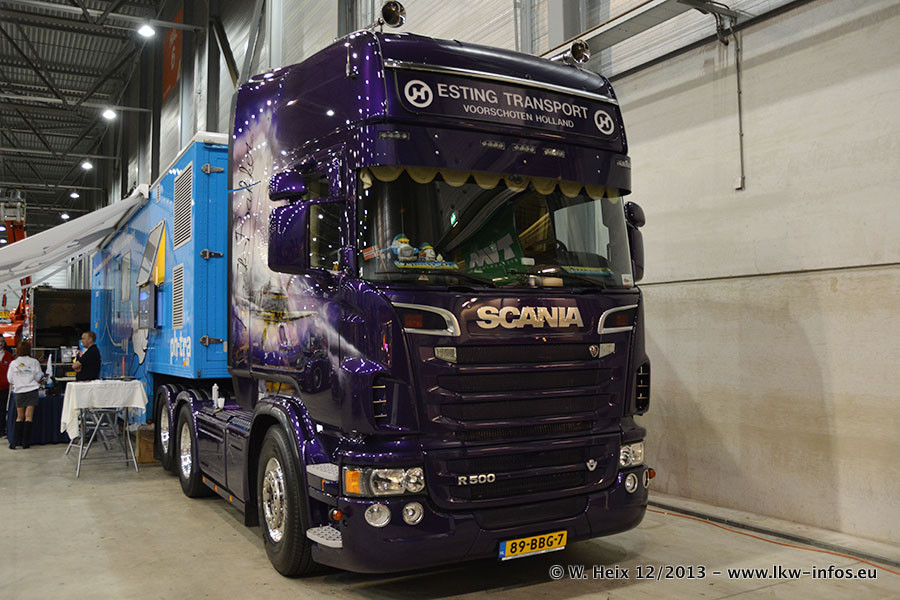 20131226-TrucksEindejaarsFestijn-00871.jpg