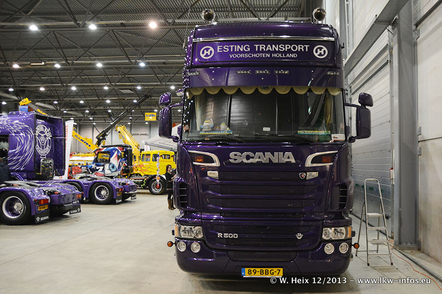 20131226-TrucksEindejaarsFestijn-00872.jpg