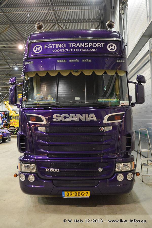 20131226-TrucksEindejaarsFestijn-00873.jpg