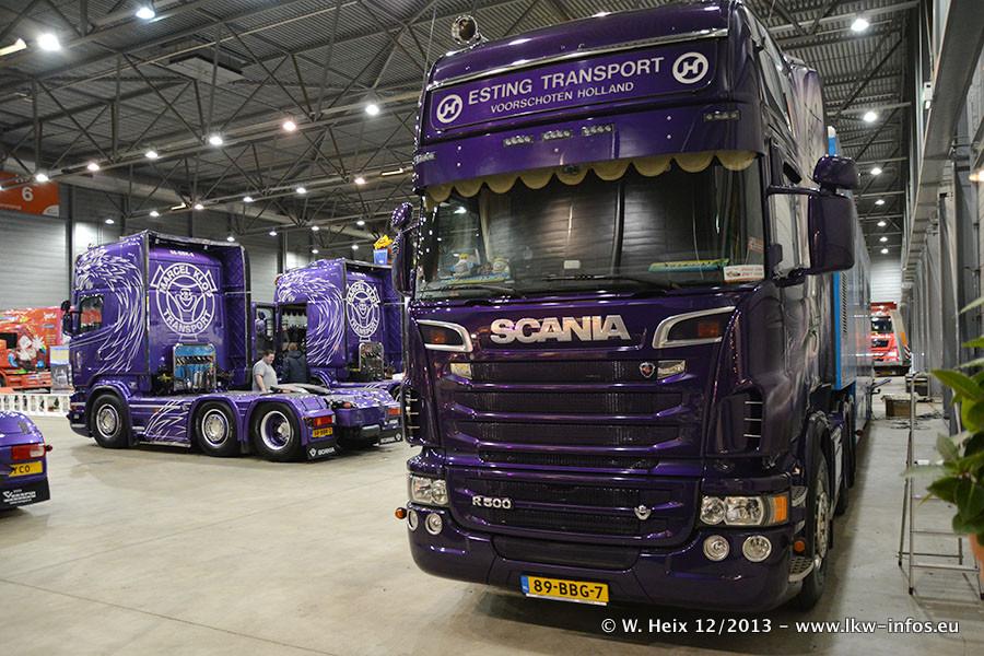 20131226-TrucksEindejaarsFestijn-00874.jpg