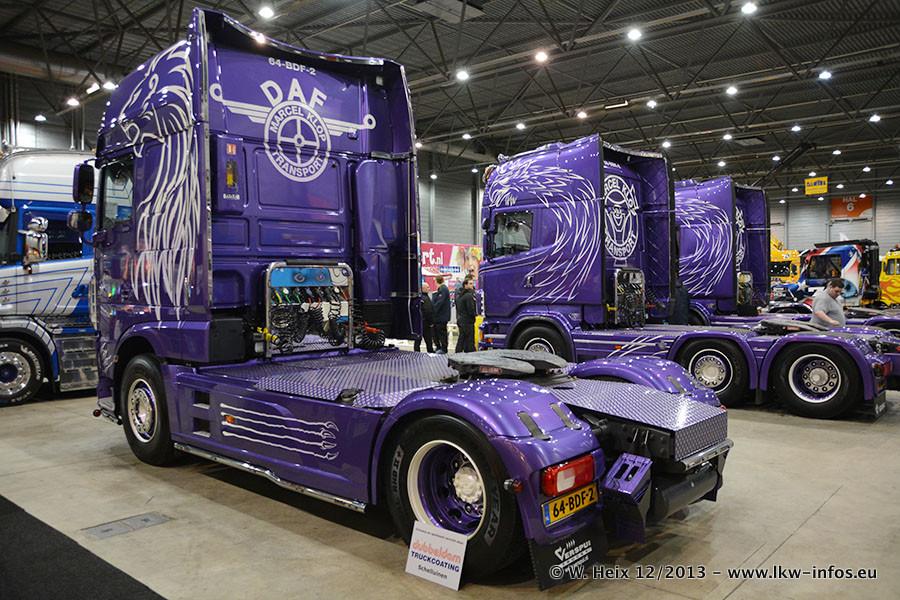 20131226-TrucksEindejaarsFestijn-00875.jpg