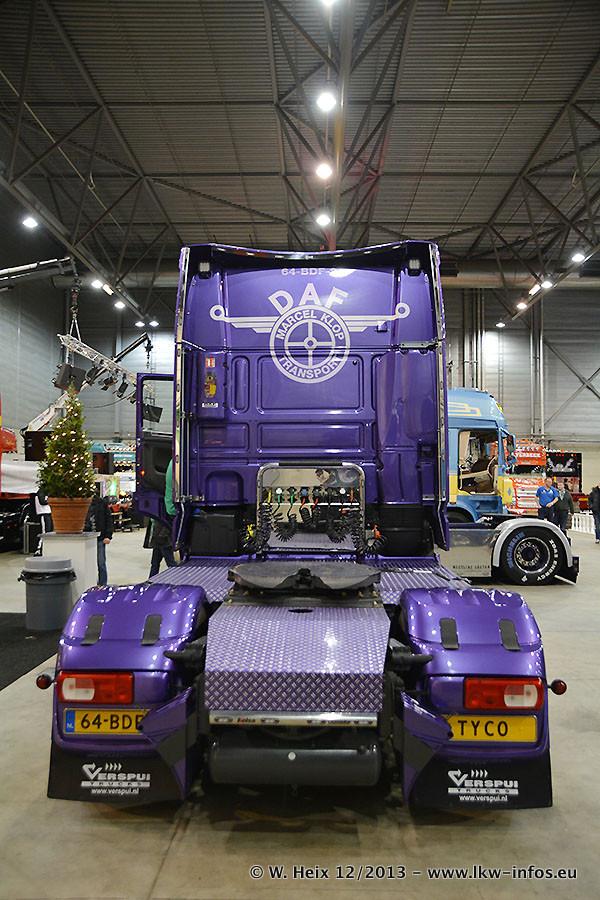 20131226-TrucksEindejaarsFestijn-00877.jpg
