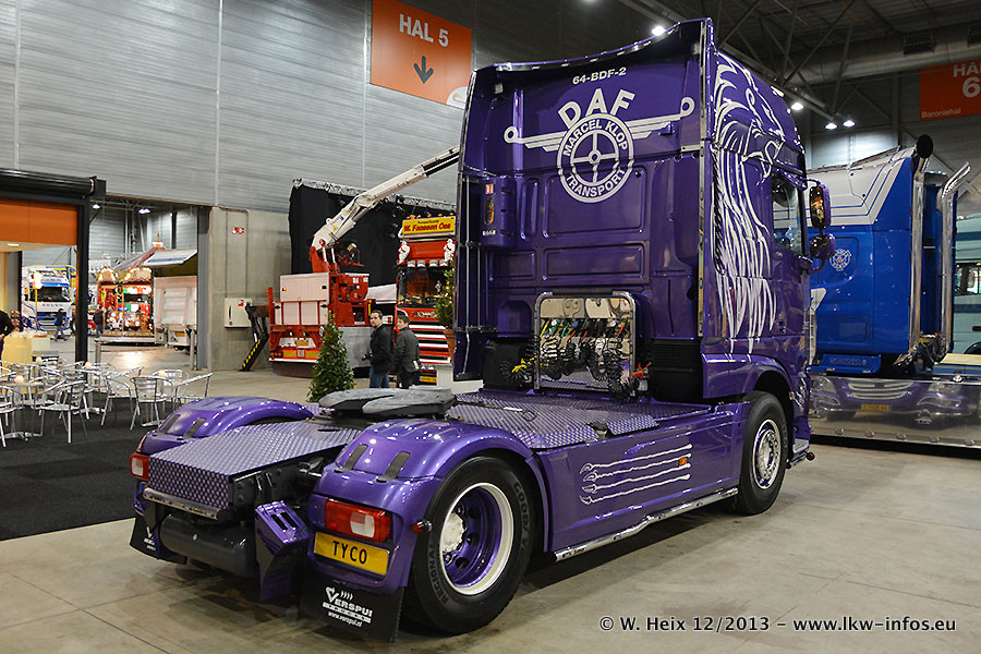 20131226-TrucksEindejaarsFestijn-00878.jpg