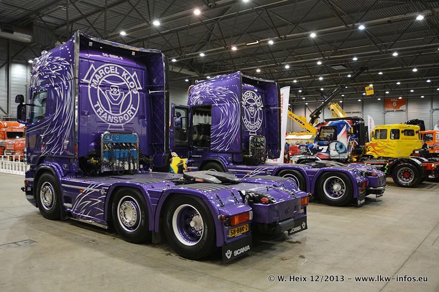 20131226-TrucksEindejaarsFestijn-00879.jpg