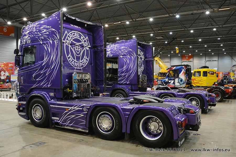 20131226-TrucksEindejaarsFestijn-00880.jpg