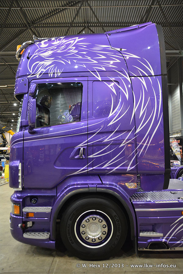 20131226-TrucksEindejaarsFestijn-00881.jpg