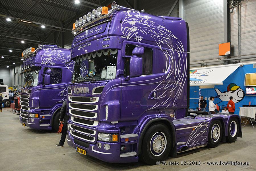 20131226-TrucksEindejaarsFestijn-00882.jpg