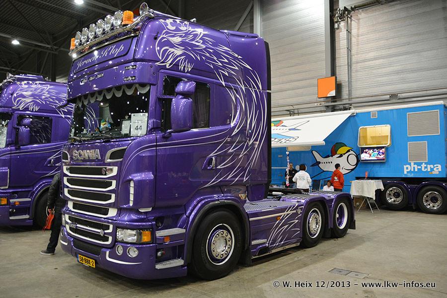 20131226-TrucksEindejaarsFestijn-00883.jpg
