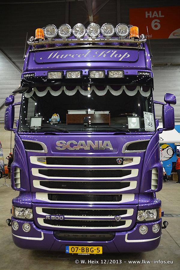 20131226-TrucksEindejaarsFestijn-00886.jpg