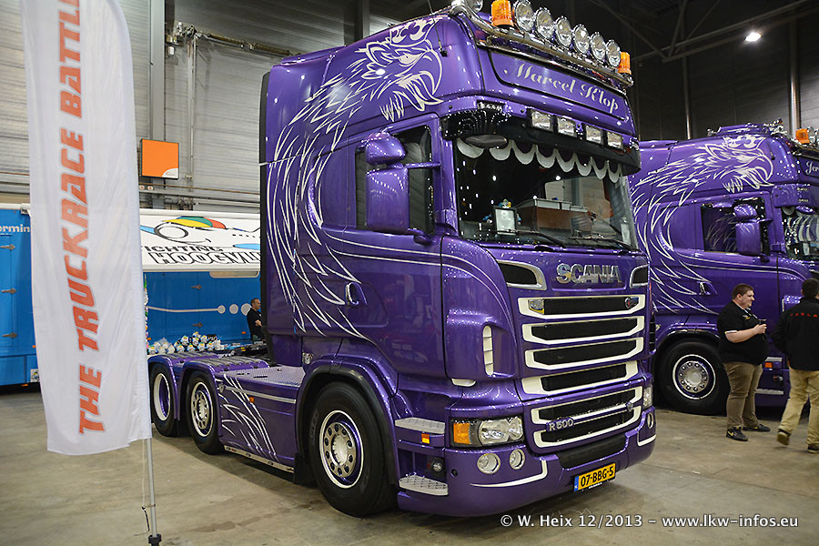 20131226-TrucksEindejaarsFestijn-00887.jpg