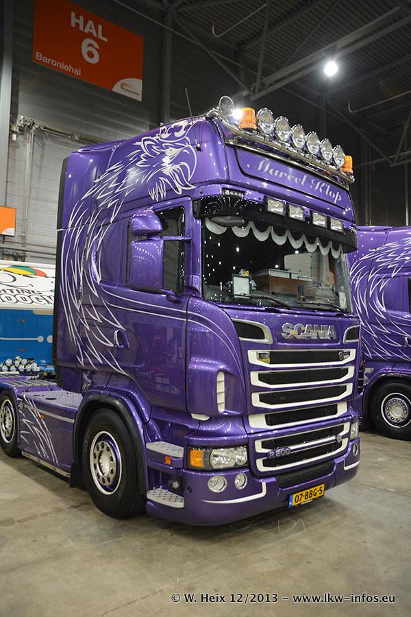 20131226-TrucksEindejaarsFestijn-00888.jpg