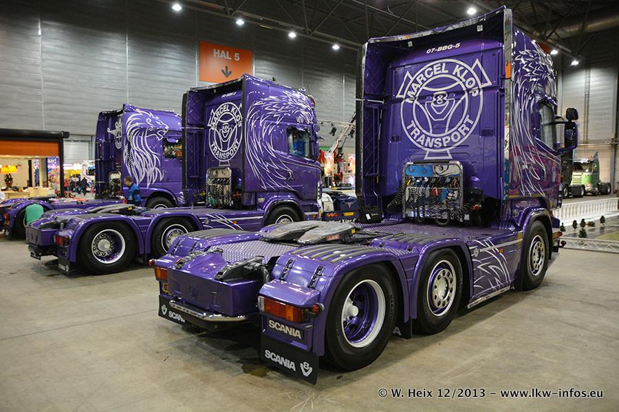20131226-TrucksEindejaarsFestijn-00889.jpg