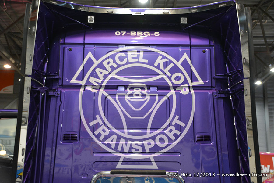 20131226-TrucksEindejaarsFestijn-00891.jpg