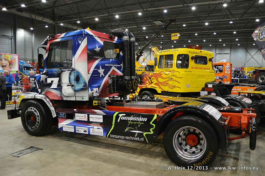 20131226-TrucksEindejaarsFestijn-00892.jpg