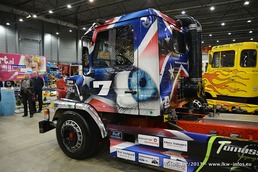20131226-TrucksEindejaarsFestijn-00893.jpg