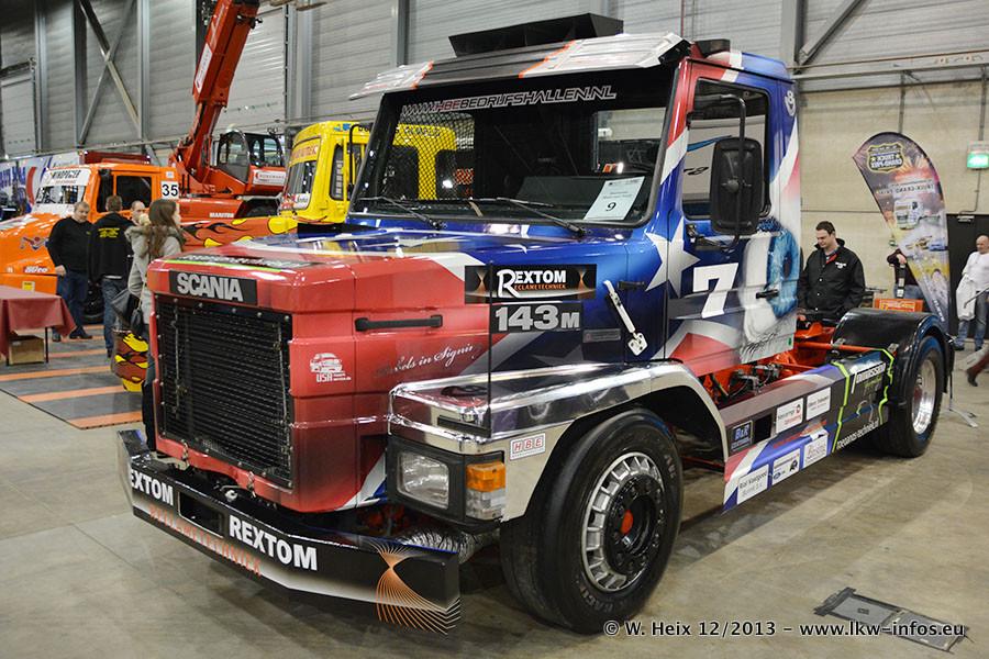 20131226-TrucksEindejaarsFestijn-00894.jpg