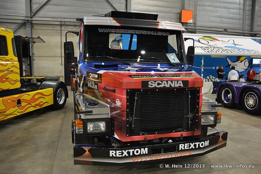 20131226-TrucksEindejaarsFestijn-00895.jpg