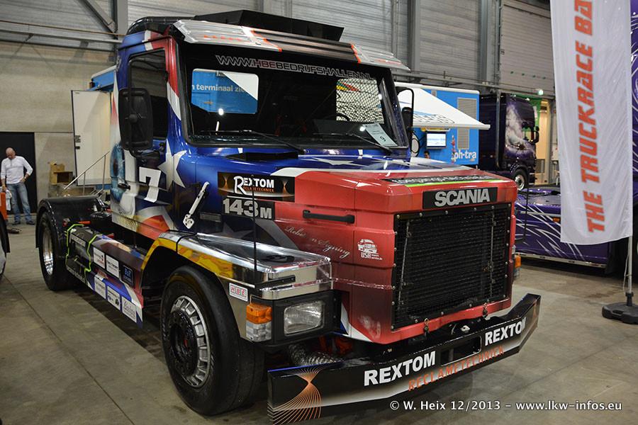 20131226-TrucksEindejaarsFestijn-00896.jpg