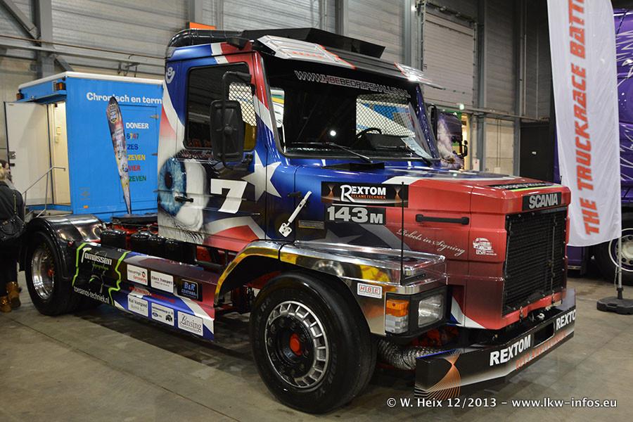 20131226-TrucksEindejaarsFestijn-00897.jpg